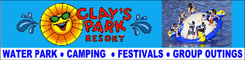 Click here for Clay's Park