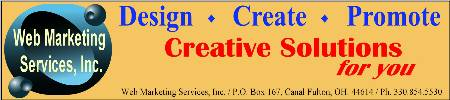 Click to visit Web Marketing Services, Inc.