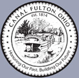 Official City of Canal Fulton, Ohio web site