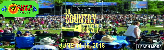 The Country Fest